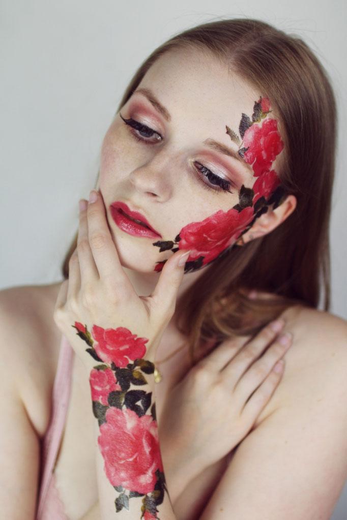 Foto: Louisa Kampshoff (Limitless Photography)