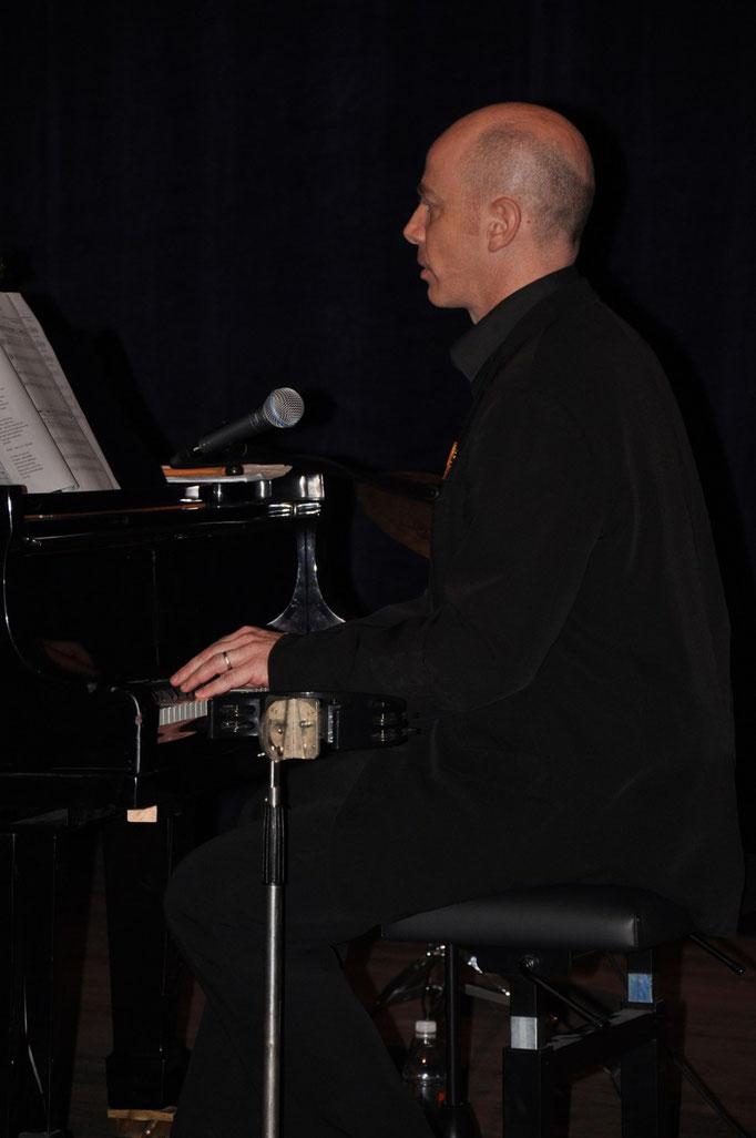 Gilad Nezer-Blanckenburg