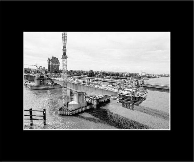 FW43 Freivorbau Brücke (Kurt Jost)