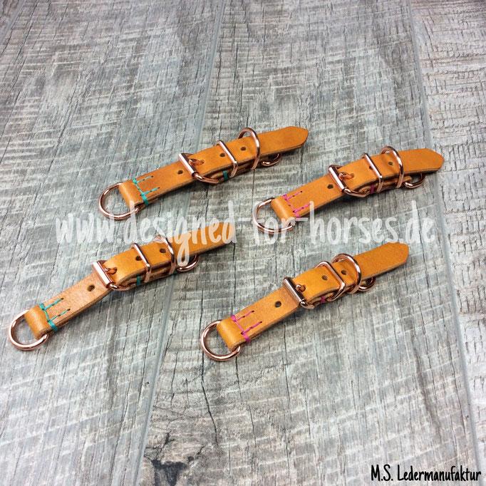 Halsband-Adapter für Hunde DIY