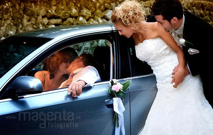 Reportajes boda mallorca magenta,fotógrafo reportajes mallorca, fotógrafo profesional boda mallorca, bodas mallorca, fot