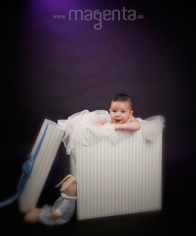 Fotógrafo bautizos mallorca, reportajes bautizos mallorca, fotograf baptismes mallorca,