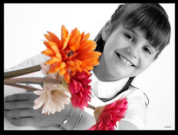 Fotógrafo profesional comuniones mallorca, Fotógrafo primera comunión mallorca, fotógrafo comuniones mallorca, Foto estudio comunión mallorca,