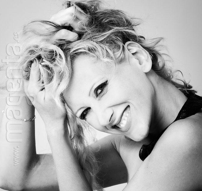 shooting foto modelos mallorca,fotografo profesional mallorca, foto book modelo, Boudoir foto book, fotógrafo mallorca, fotografía sensual,  boudoir fotografía,  boudoir foto book, photographer mallorca, foto estudio mallorca, shooting foto exteriores,