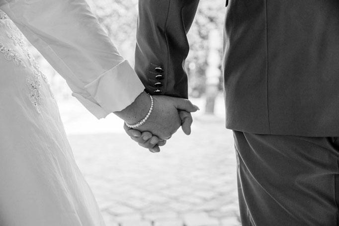 Hochzeit Hochzeitsfotograf Norddeutschland Klassisch