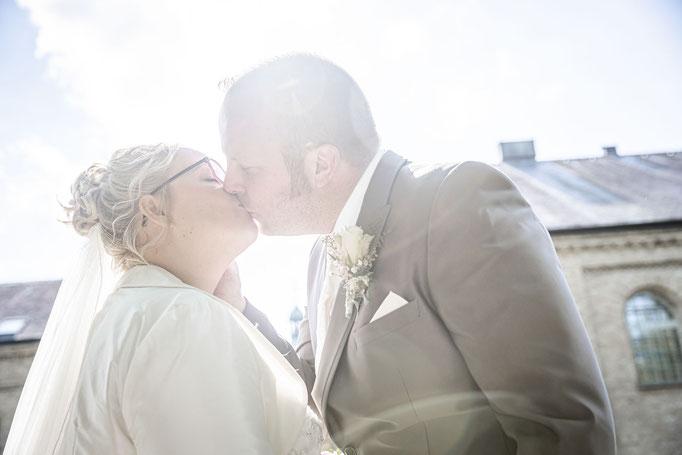 Hochzeit Hochzeitsfotograf Norddeutschland