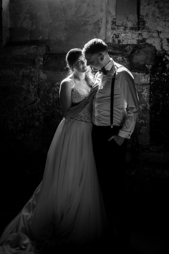 Boho Bohemian Vintage Hochzeit Hochzeitsfotograf Norddeutschland Scheune