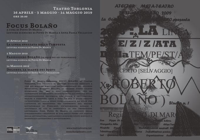 BOLANO