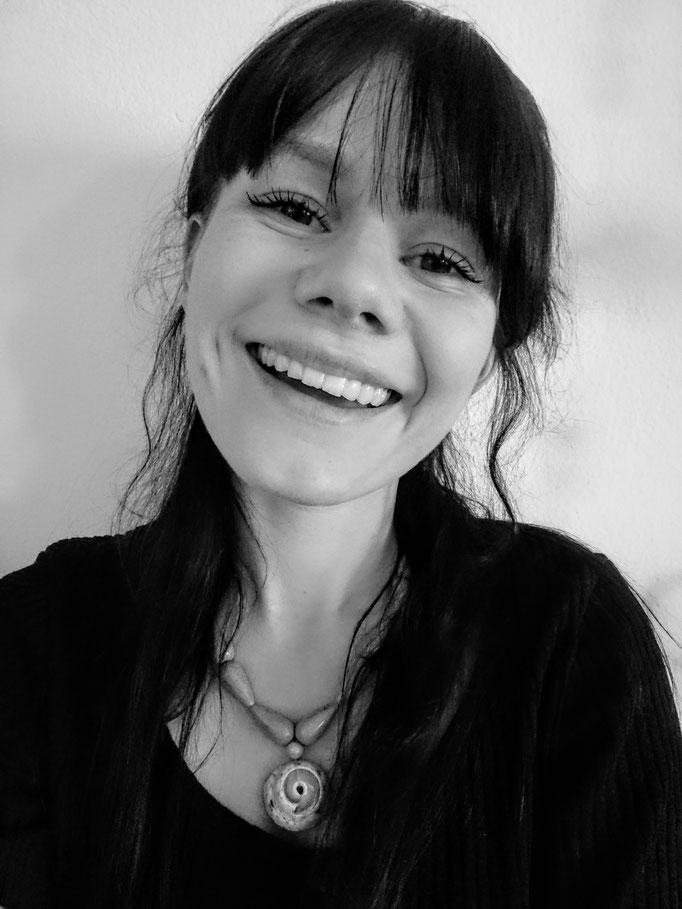 Sarah Völkel