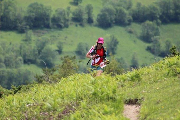Patou Trail