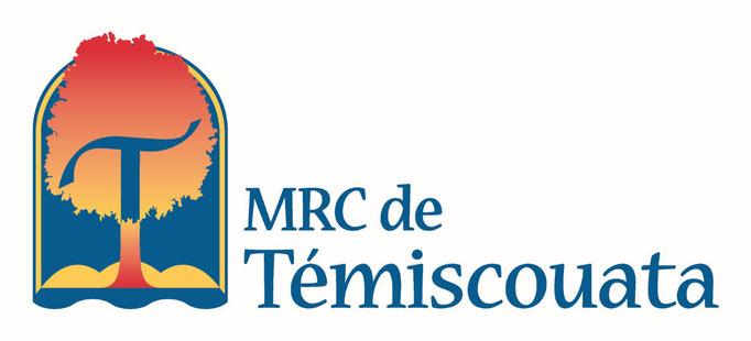 MRC Témiscouata