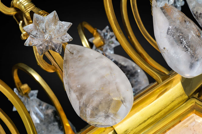 LANTERN DIAMOND GOLD EDITION