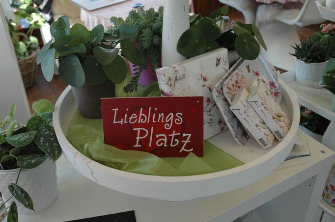 wuerzers-blumendeko.ch