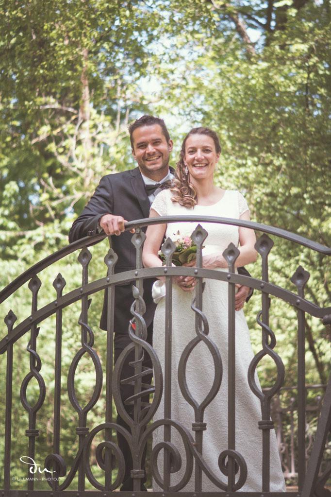 Hochzeitfotograf - Landsberg am Lech - Daniel Ullmann Photography