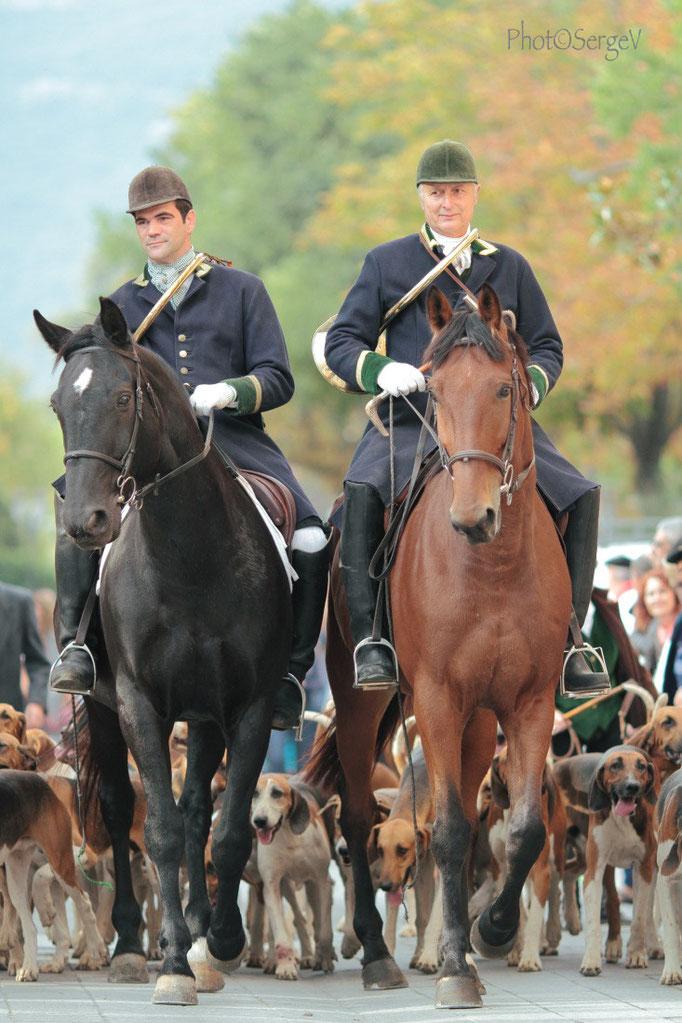 Gémenos-Ruralia-eos 7d-135f2