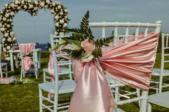 decorazione-sedie-cerimonia