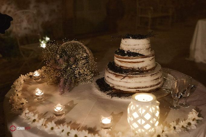 tavolo-torta-matrimonio