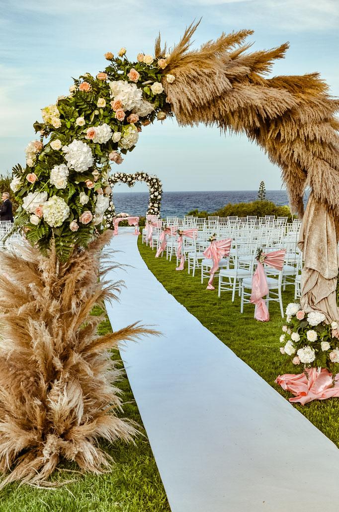 decoration-wedding-pampas