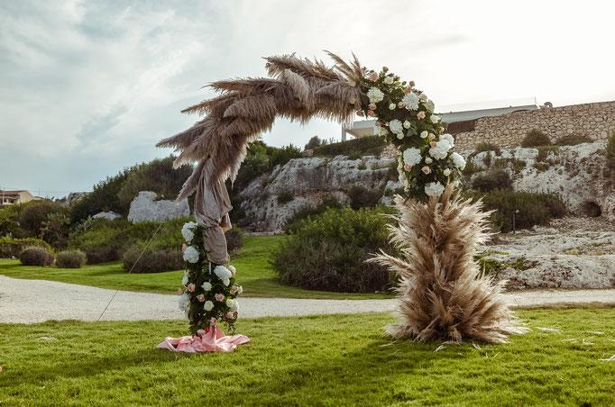 arco-matrimonio-pampas