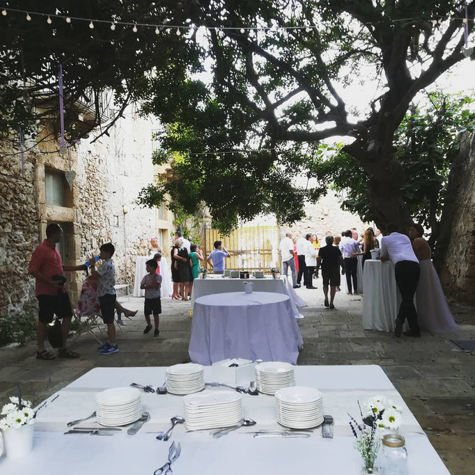 tonnara-marzamemi-destination-wedding-sicily