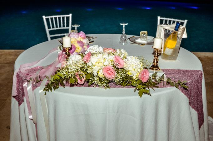 allestimento-tavolo-sposi