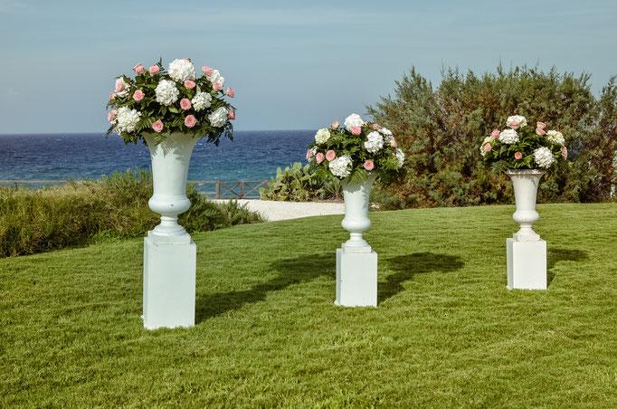 decorazione-matrimonio