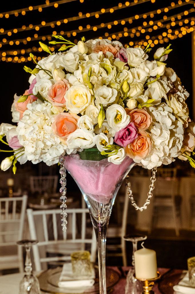 wedding-centerpieces