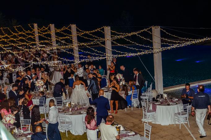 lusury-wedding-sicily