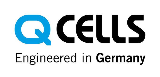 QCells zonnepanelen uit Duitsland