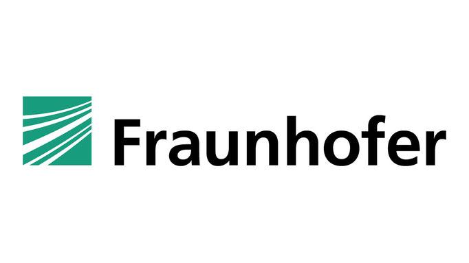 BATZ ERGO - Kundenreferenz Fraunhofer
