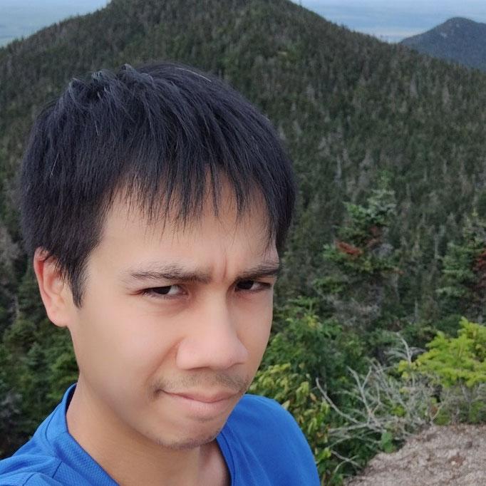 Paul HZ Tan