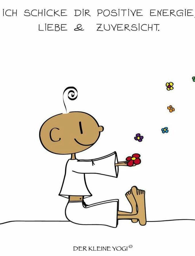 der kleine yogi app kostenlos