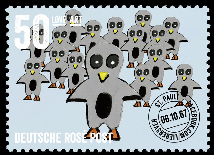 "Pinguine  <span style=""font-size: 26px;""><span style=""color: #41818f;""><strong>10 €</strong></span><br /></span>"