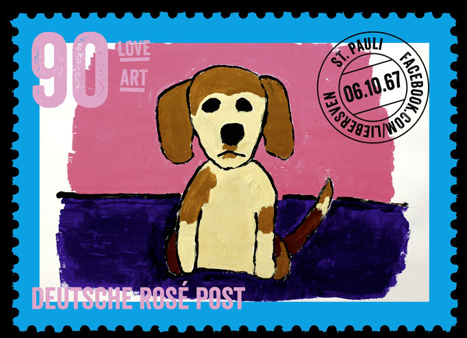 "Beagle  <span style=""font-size: 26px;""><span style=""color: #41818f;""><strong>10 €</strong></span><br /></span>"