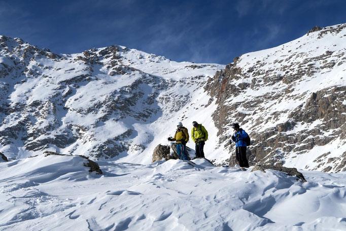 Skitourenreise Kirgistan, Skitouren in Kirgistan, Skitouren Kirgisistan, Skitourenreise Kirgisistan