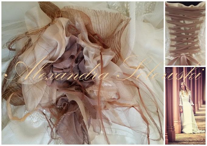 Brautkleider Mannheim