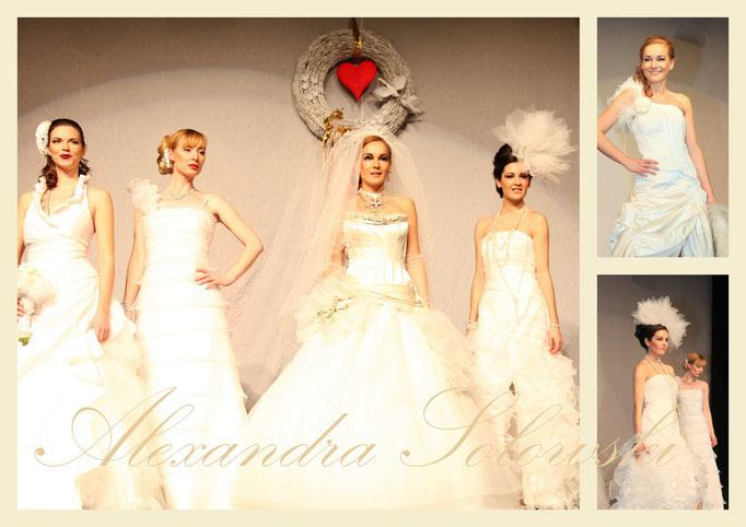 Hochzeitskleider ausleihen Mannheim
