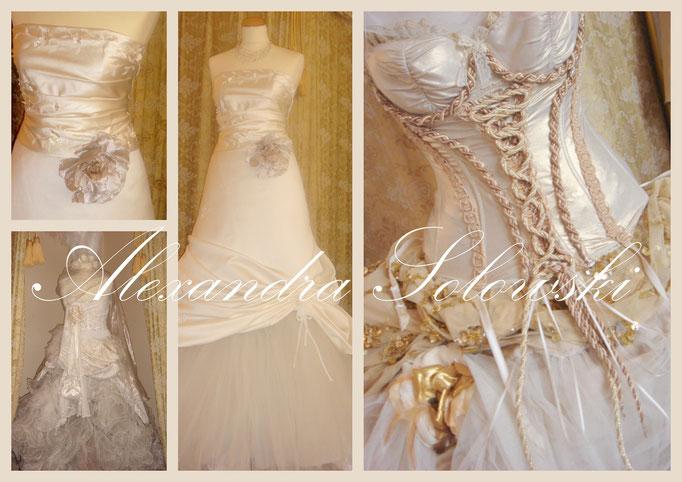 Hochzeitskleider Mannheim