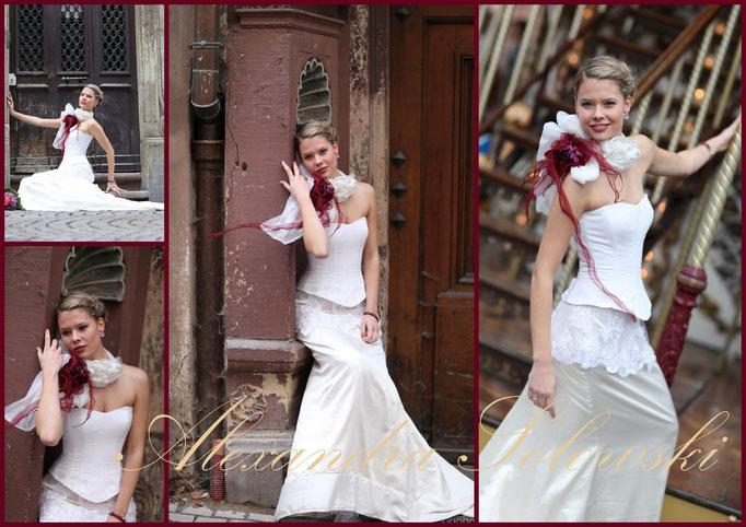 Brautkleider günstig zum Leihen Mannheim