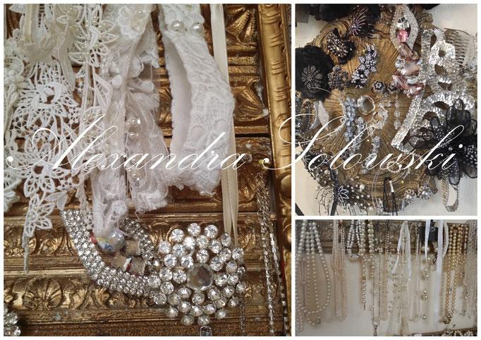 Brautkleid mieten Mannheim