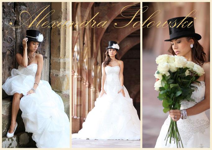 Brautmodenverleih Mannheim