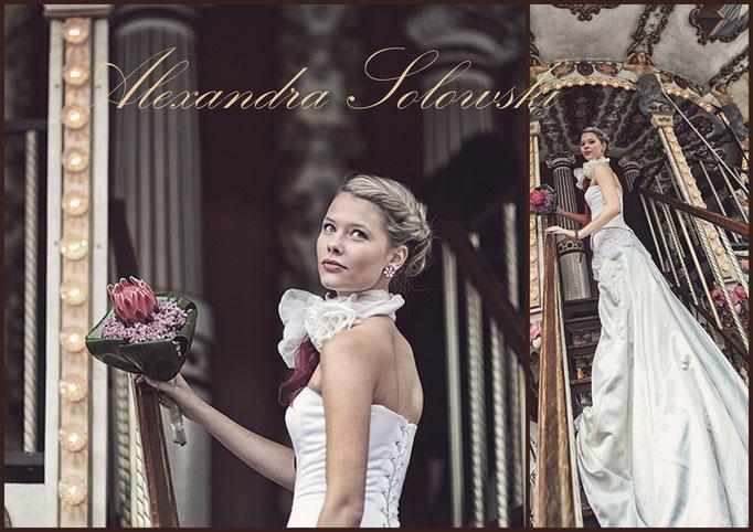 Brautkleider mieten Mannheim