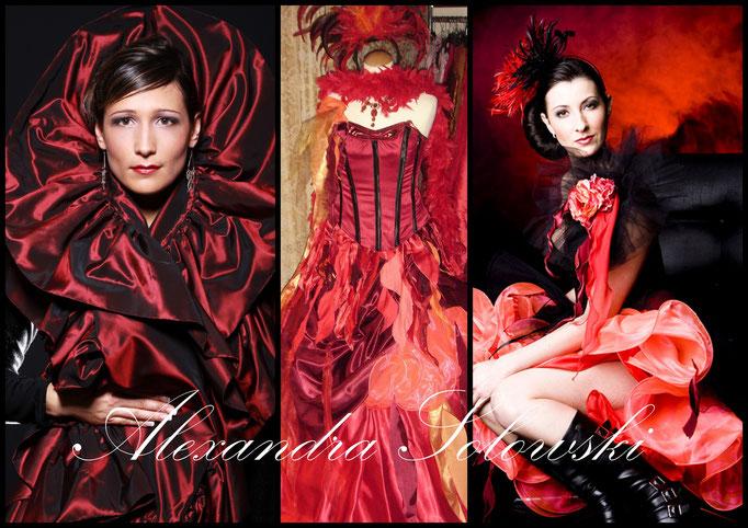 Barock Kostüm Mannheim