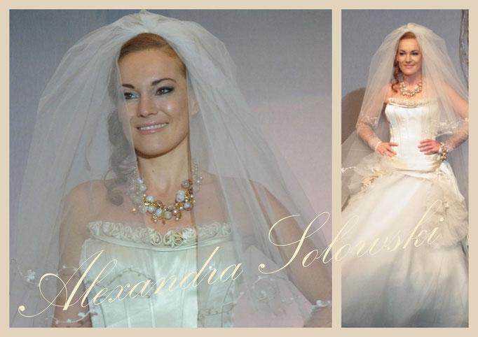 Brautmoden Mannheim