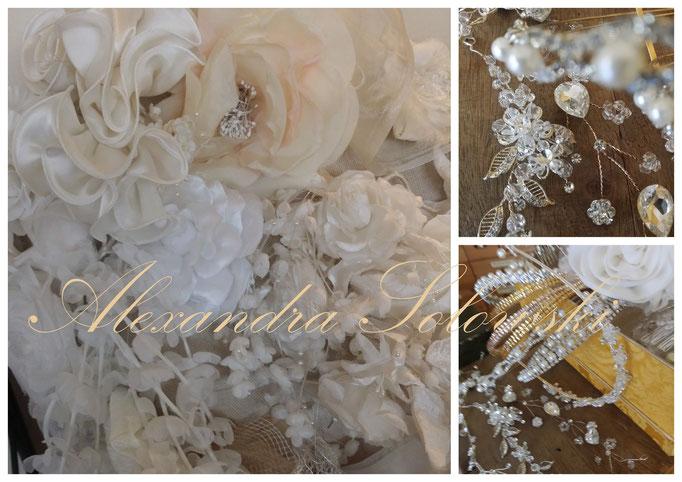 Hochzeit Kleidung Damen Herren