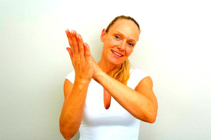 Mobile Massage Allgäu