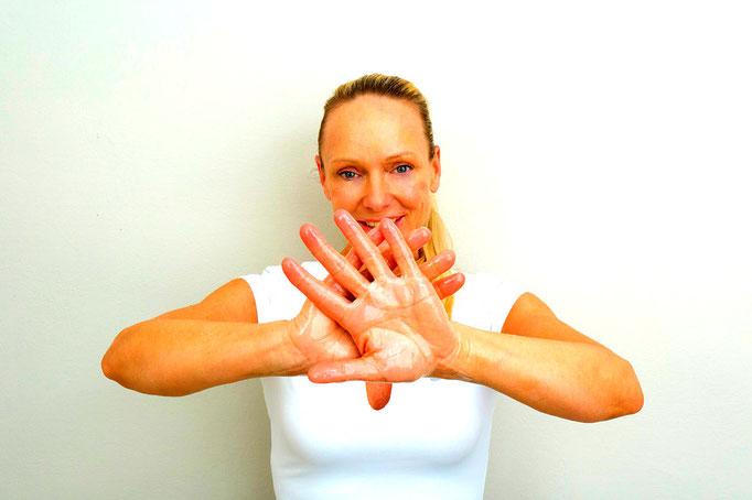 Mobile Massage Pfronten