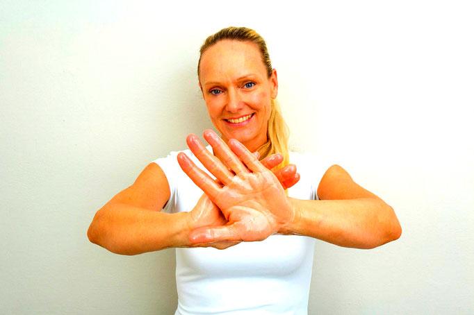 Mobile Massage Füssen