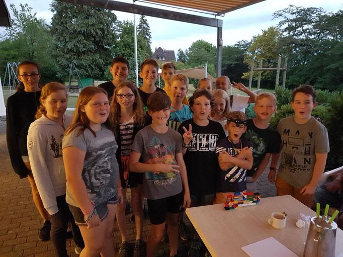 Bern und die Hauptstadtregion: 66 Lieblingspltze und 11 Kche