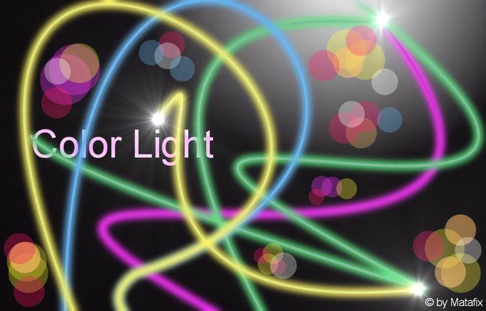 Gimp-Colorlight2